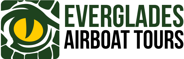 everglades airboat tours logo 01